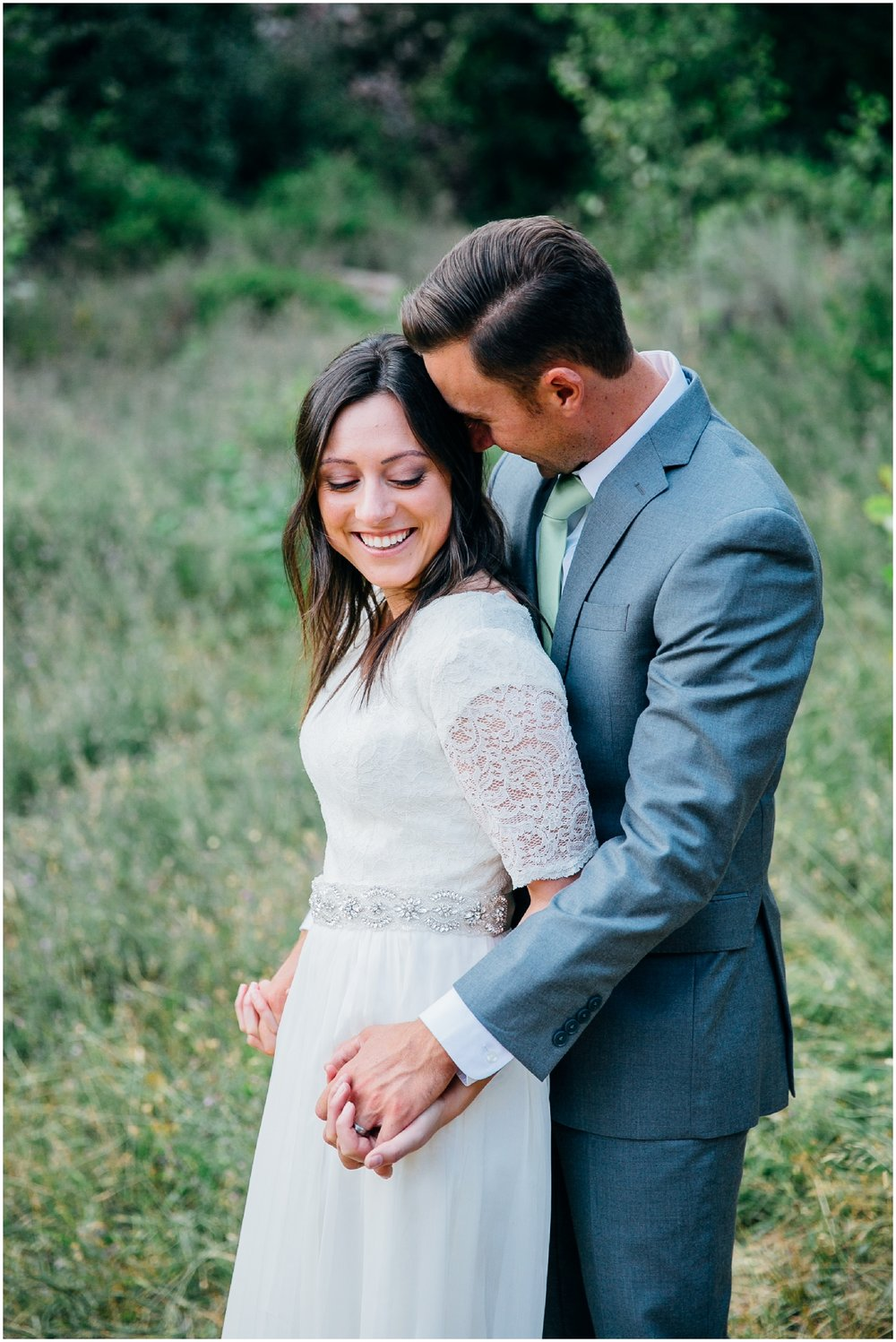 kelly-canyon-idaho-falls-temple-bridals-idaho-colorado-wyoming-wedding-photographer_0825.jpg
