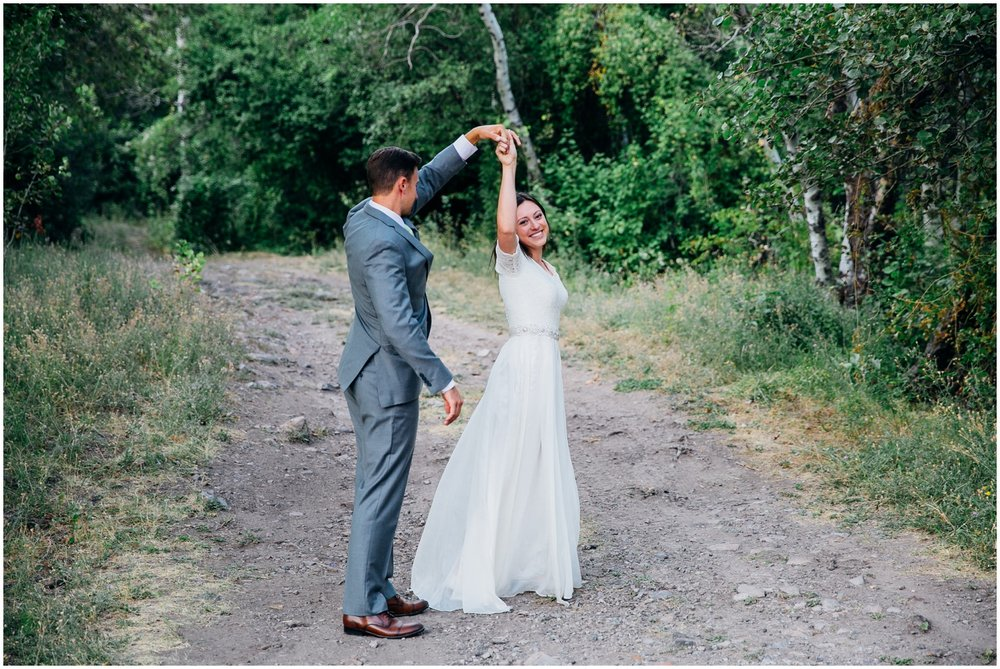 kelly-canyon-idaho-falls-temple-bridals-idaho-colorado-wyoming-wedding-photographer_0826.jpg