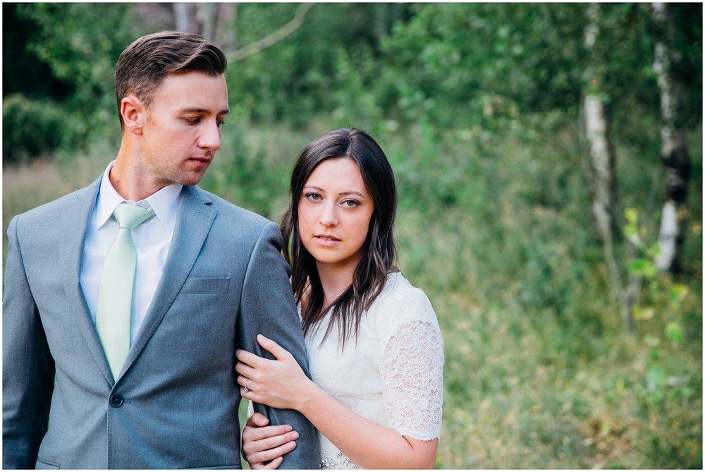 kelly-canyon-idaho-falls-temple-bridals-idaho-colorado-wyoming-wedding-photographer_0829.jpg