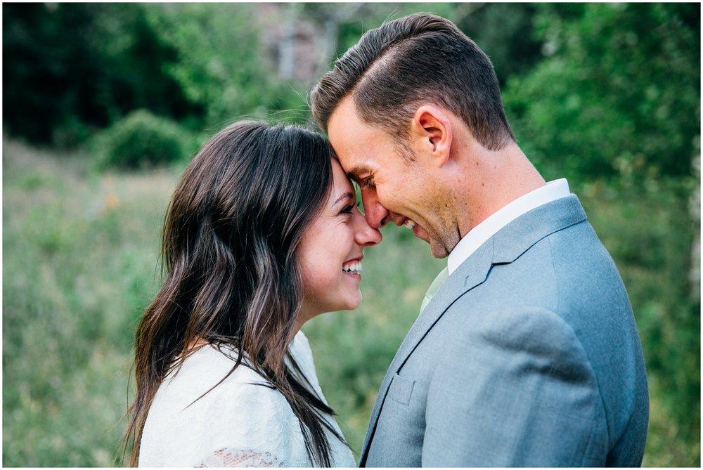 kelly-canyon-idaho-falls-temple-bridals-idaho-colorado-wyoming-wedding-photographer_0834.jpg