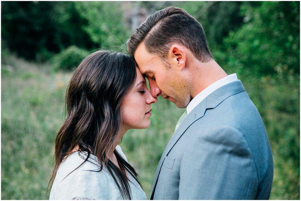 kelly-canyon-idaho-falls-temple-bridals-idaho-colorado-wyoming-wedding-photographer_0835.jpg