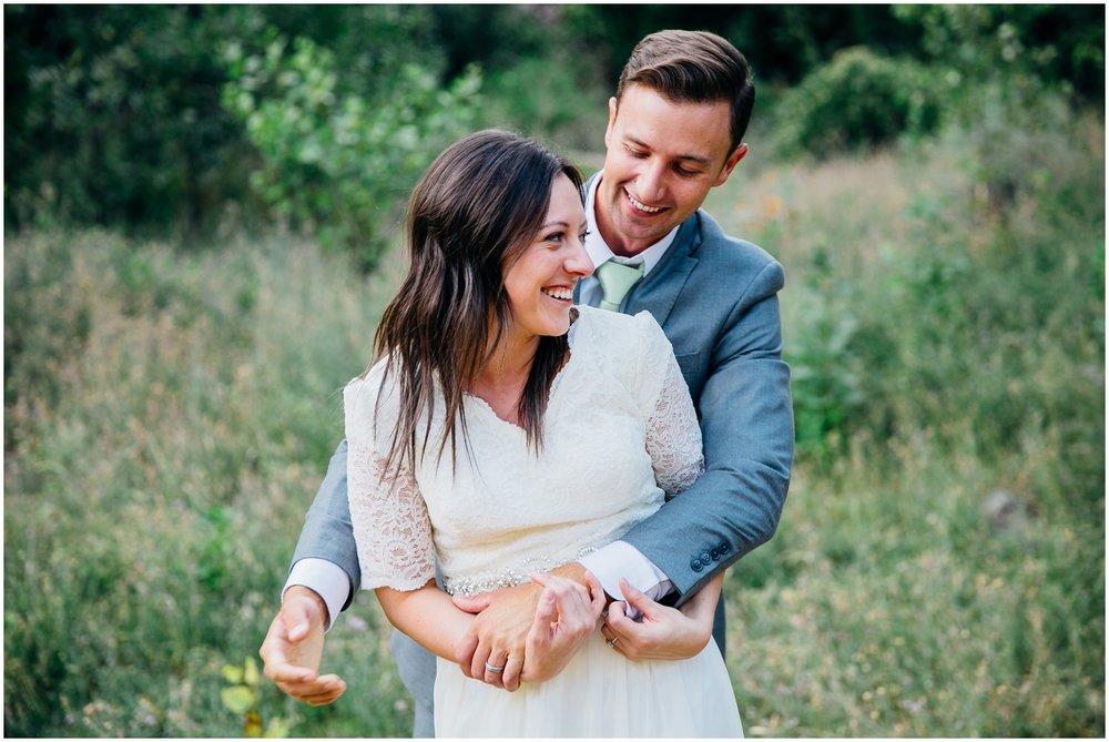 kelly-canyon-idaho-falls-temple-bridals-idaho-colorado-wyoming-wedding-photographer_0836.jpg