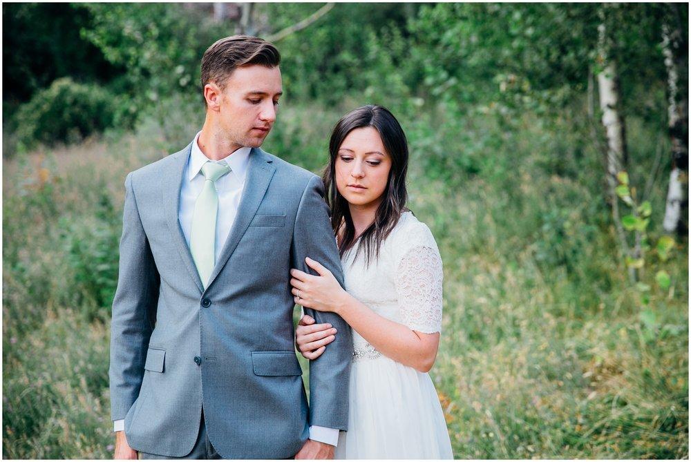 kelly-canyon-idaho-falls-temple-bridals-idaho-colorado-wyoming-wedding-photographer_0838.jpg