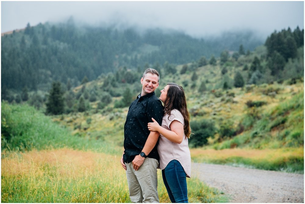 swan-valley-jackson-wyoming-engagements-idaho-colorado-wyoming-wedding-photographer_0886.jpg