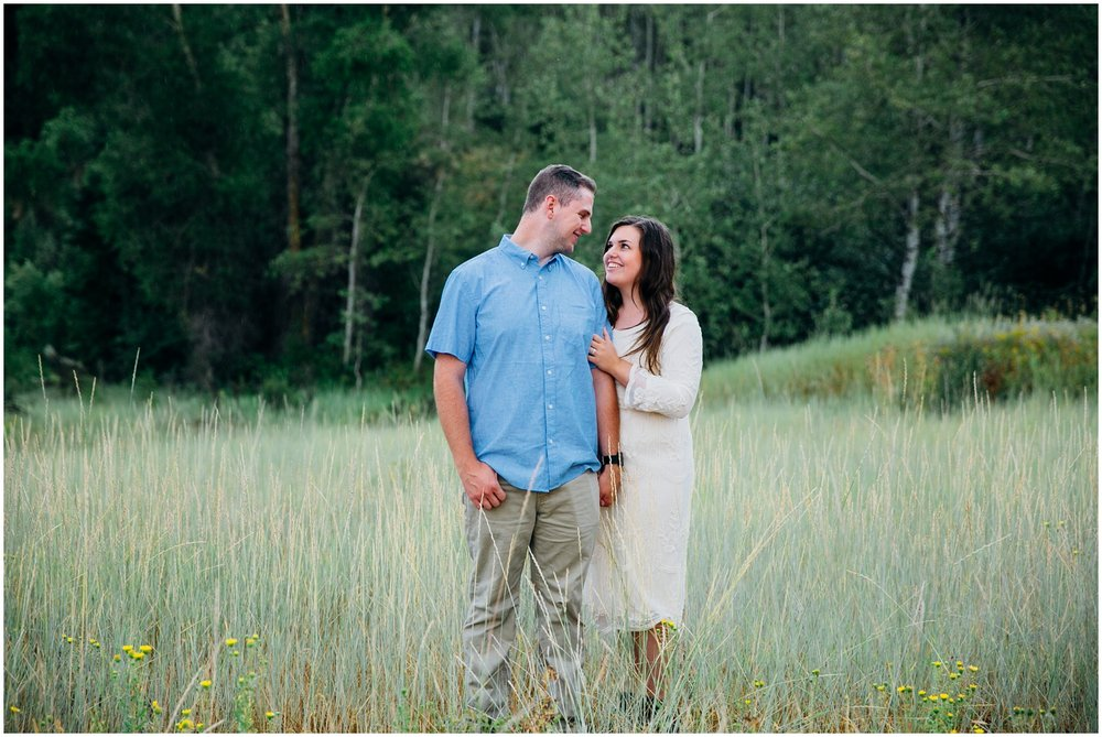 swan-valley-jackson-wyoming-engagements-idaho-colorado-wyoming-wedding-photographer_0898.jpg