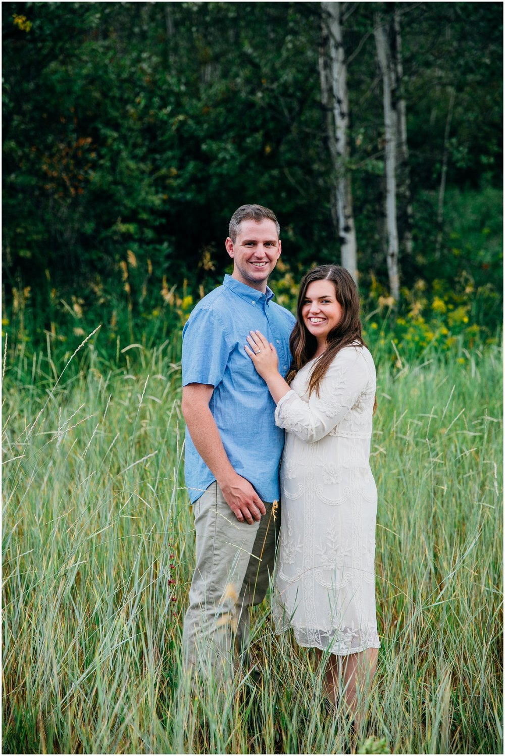 swan-valley-jackson-wyoming-engagements-idaho-colorado-wyoming-wedding-photographer_0896.jpg