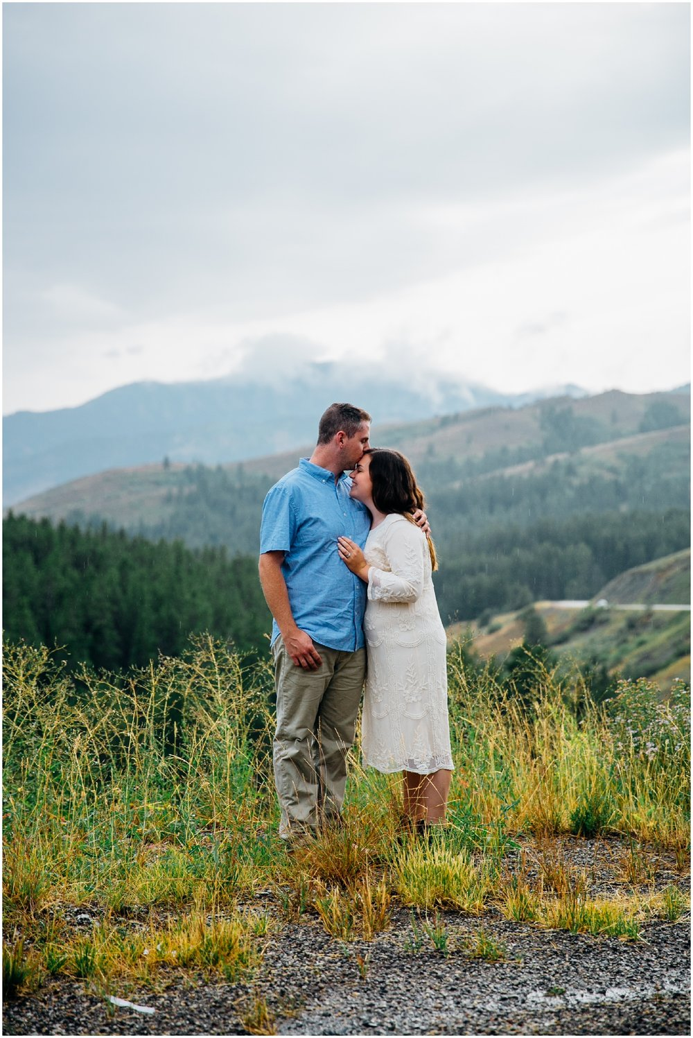 swan-valley-jackson-wyoming-engagements-idaho-colorado-wyoming-wedding-photographer_0901.jpg