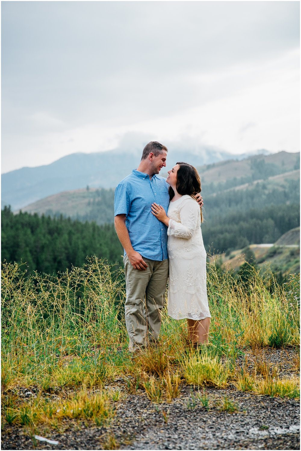 swan-valley-jackson-wyoming-engagements-idaho-colorado-wyoming-wedding-photographer_0902.jpg