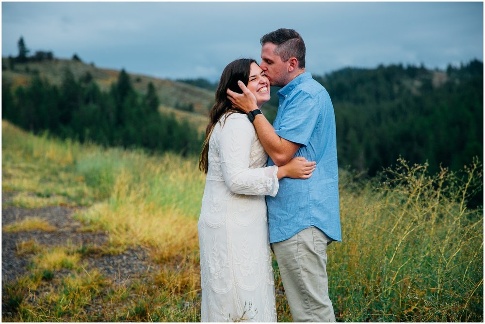 swan-valley-jackson-wyoming-engagements-idaho-colorado-wyoming-wedding-photographer_0904.jpg