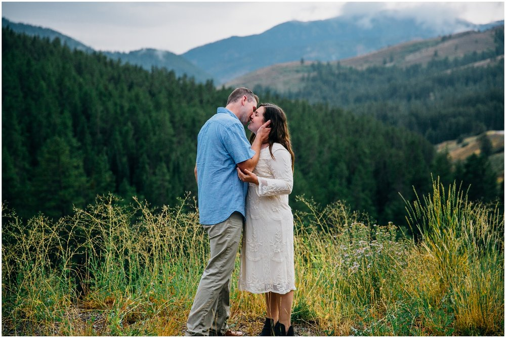 swan-valley-jackson-wyoming-engagements-idaho-colorado-wyoming-wedding-photographer_0905.jpg