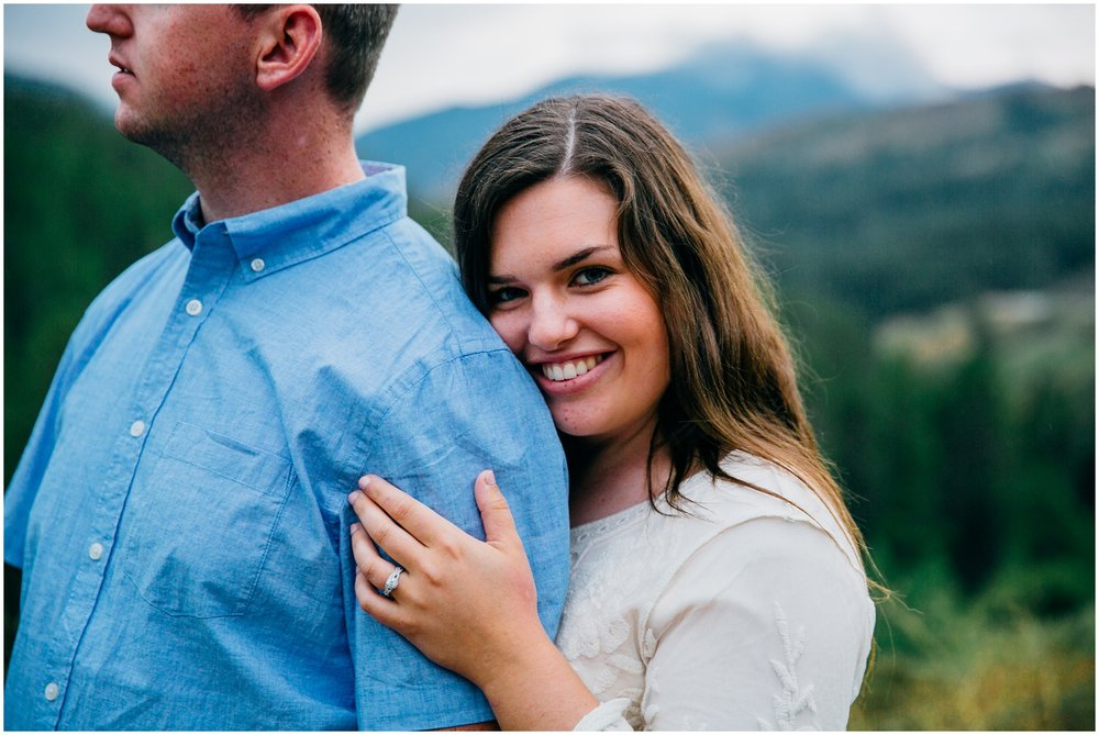 swan-valley-jackson-wyoming-engagements-idaho-colorado-wyoming-wedding-photographer_0907.jpg