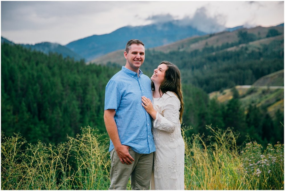 swan-valley-jackson-wyoming-engagements-idaho-colorado-wyoming-wedding-photographer_0909.jpg