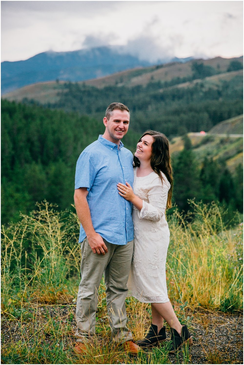 swan-valley-jackson-wyoming-engagements-idaho-colorado-wyoming-wedding-photographer_0910.jpg