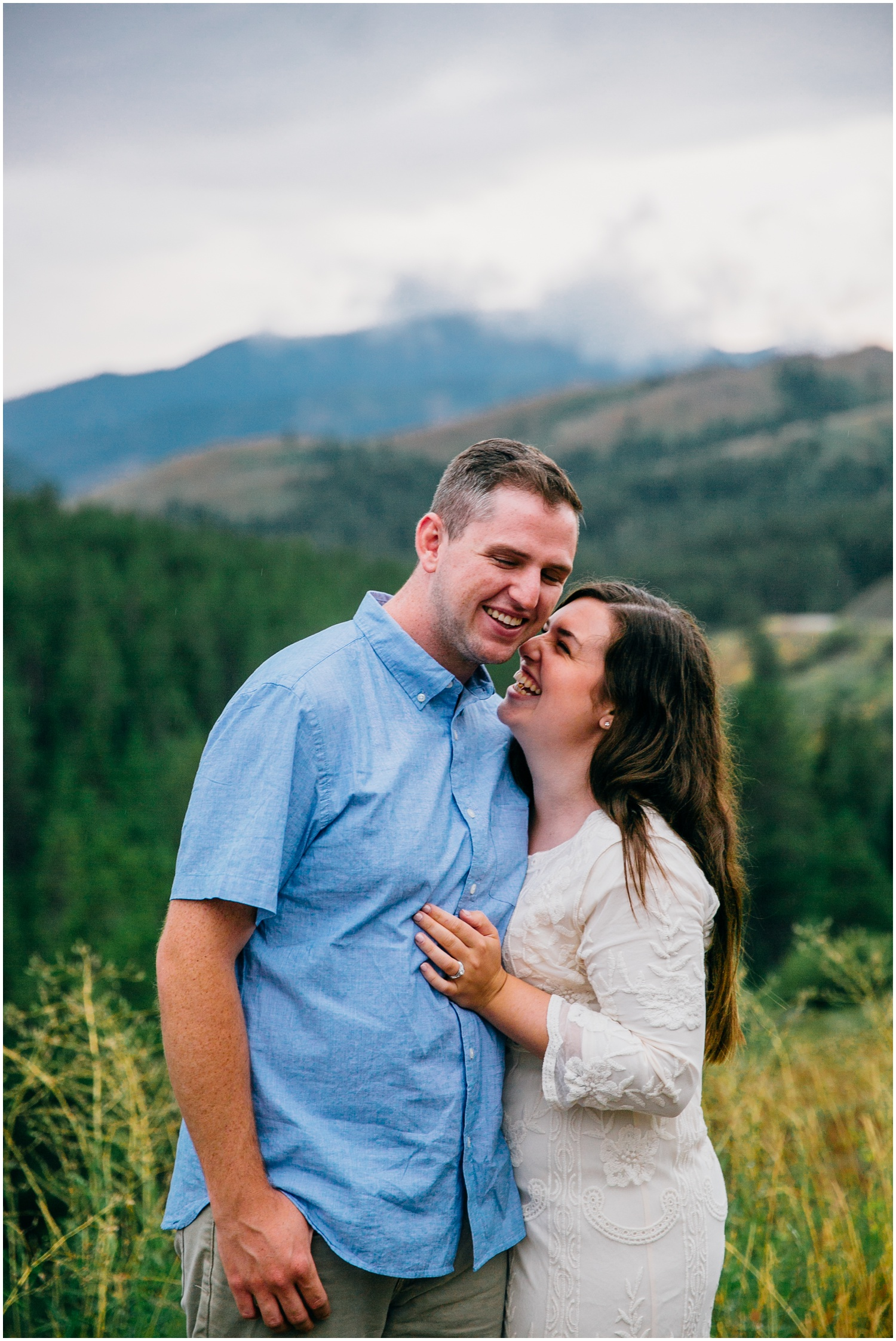 swan-valley-jackson-wyoming-engagements-idaho-colorado-wyoming-wedding-photographer_0911.jpg