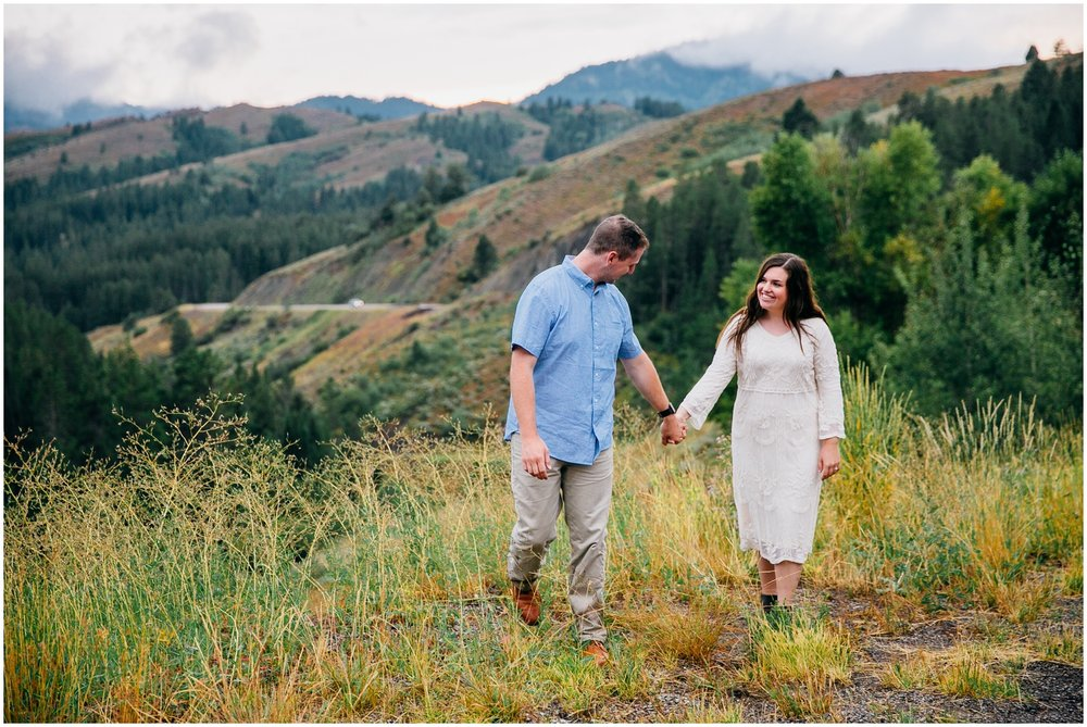 swan-valley-jackson-wyoming-engagements-idaho-colorado-wyoming-wedding-photographer_0912.jpg