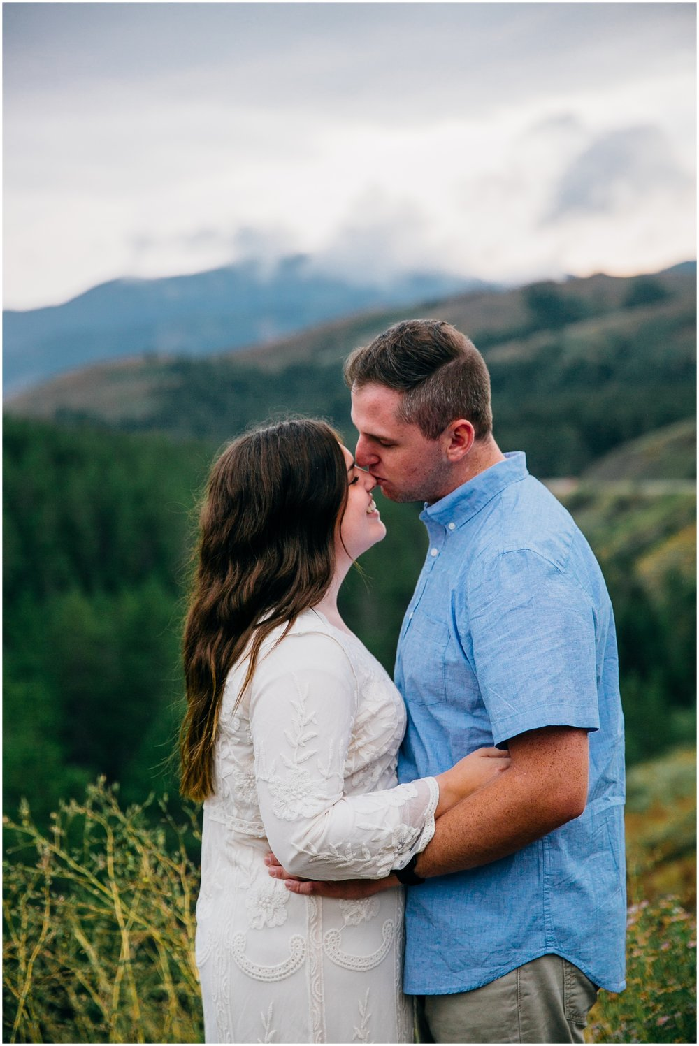 swan-valley-jackson-wyoming-engagements-idaho-colorado-wyoming-wedding-photographer_0914.jpg