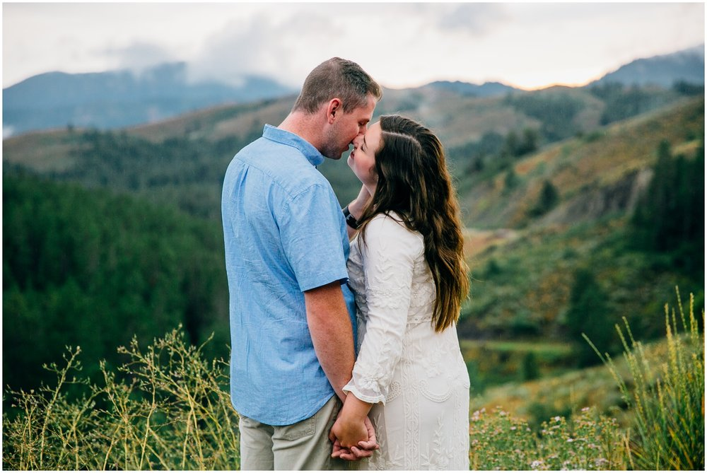 swan-valley-jackson-wyoming-engagements-idaho-colorado-wyoming-wedding-photographer_0916.jpg