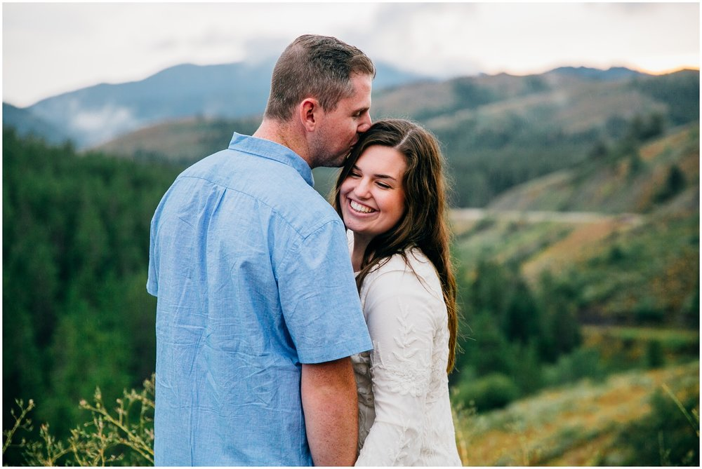 swan-valley-jackson-wyoming-engagements-idaho-colorado-wyoming-wedding-photographer_0917.jpg