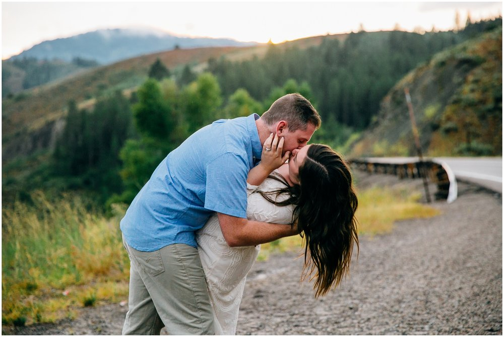 swan-valley-jackson-wyoming-engagements-idaho-colorado-wyoming-wedding-photographer_0920.jpg