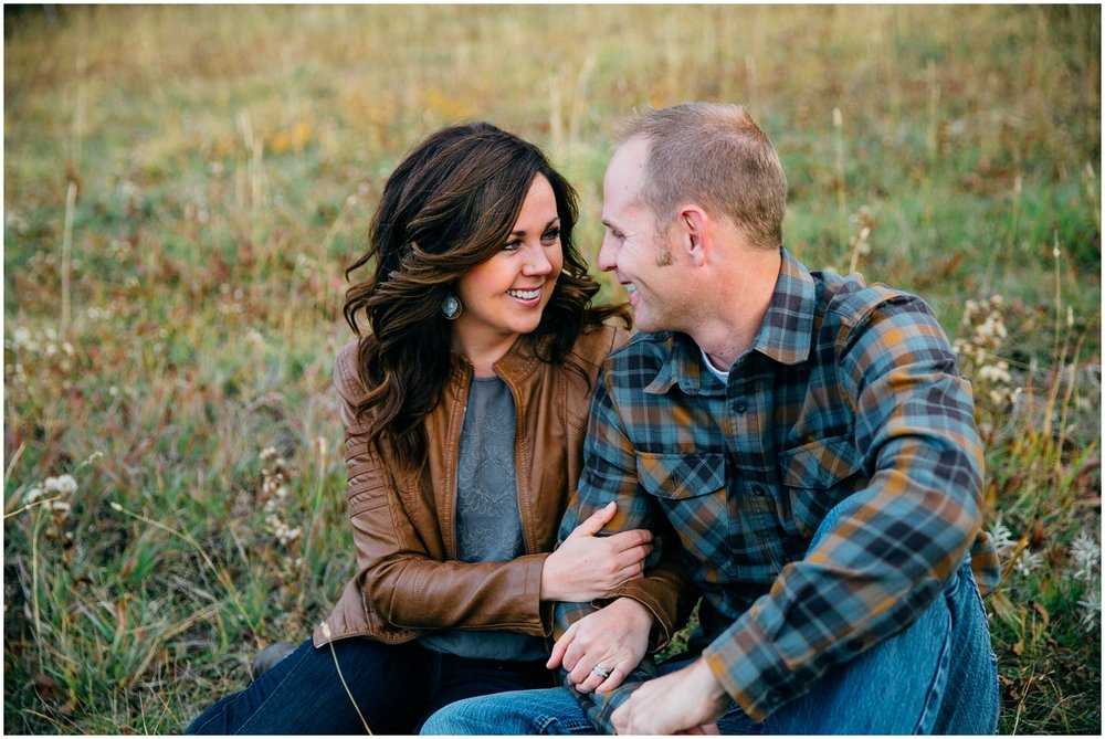island-park-idaho-wyoming-engagements-idaho-colorado-wyoming-wedding-photographer_0923.jpg