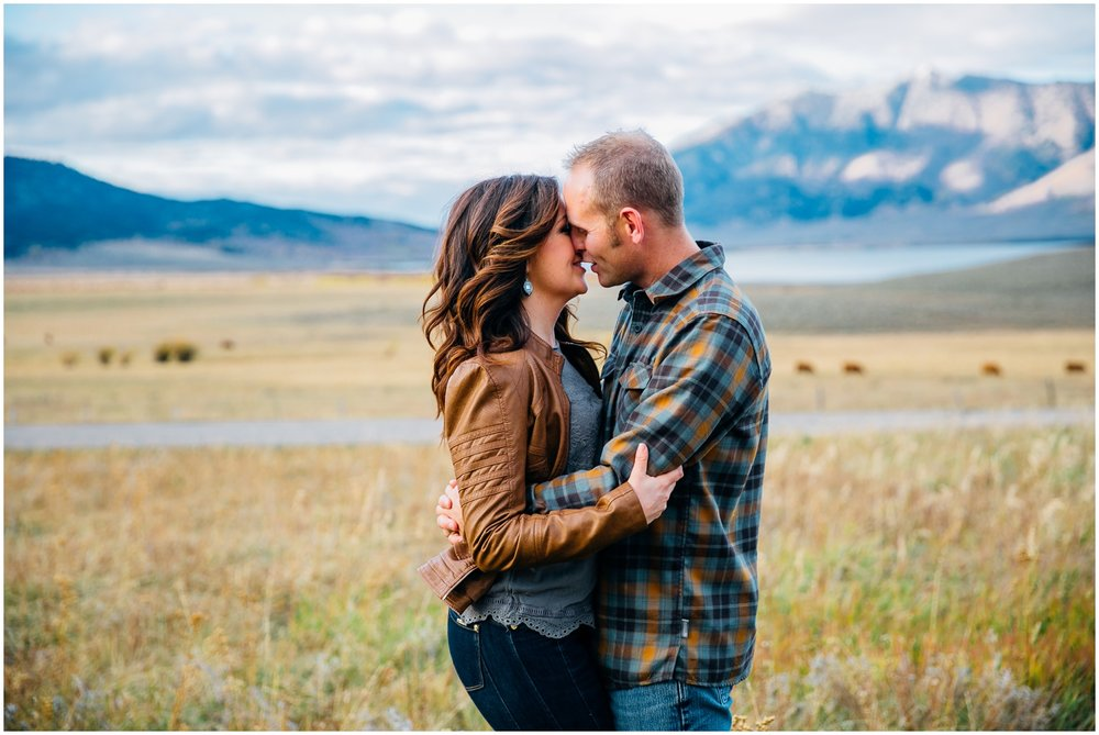 island-park-idaho-wyoming-engagements-idaho-colorado-wyoming-wedding-photographer_0925.jpg