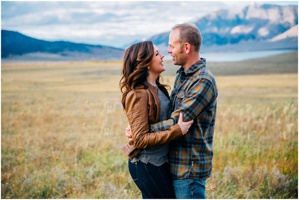 island-park-idaho-wyoming-engagements-idaho-colorado-wyoming-wedding-photographer_0924.jpg