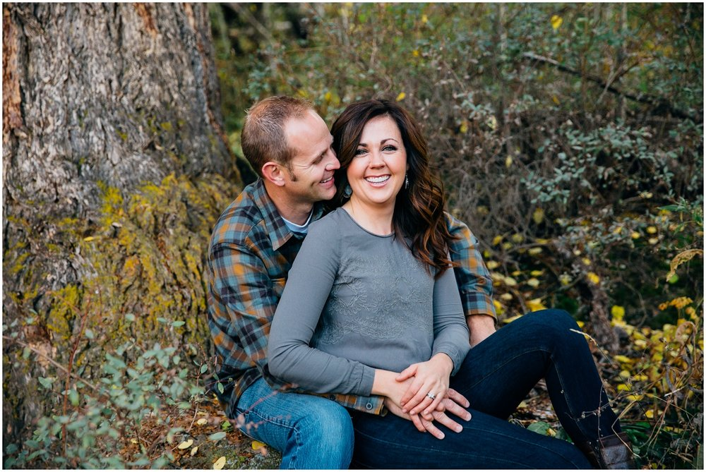 island-park-idaho-wyoming-engagements-idaho-colorado-wyoming-wedding-photographer_0927.jpg