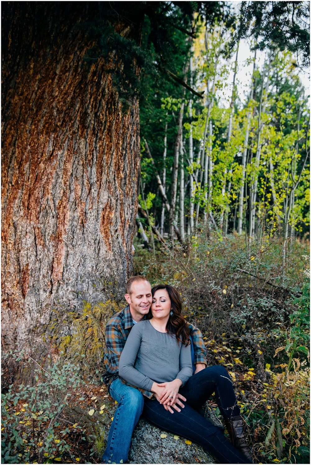 island-park-idaho-wyoming-engagements-idaho-colorado-wyoming-wedding-photographer_0929.jpg