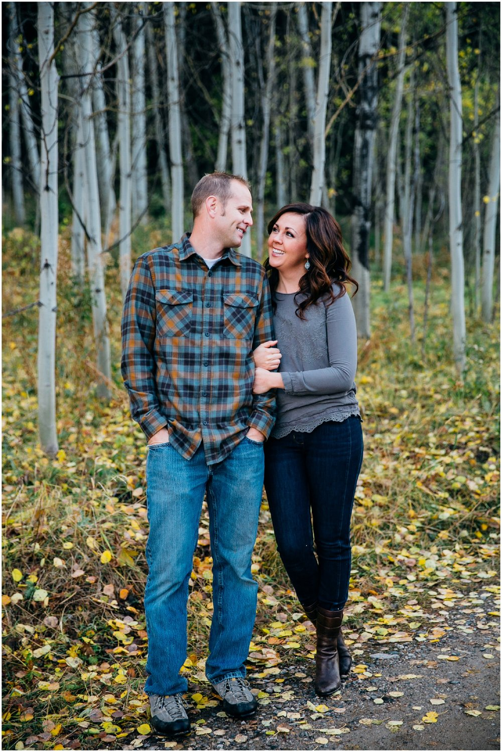 island-park-idaho-wyoming-engagements-idaho-colorado-wyoming-wedding-photographer_0931.jpg