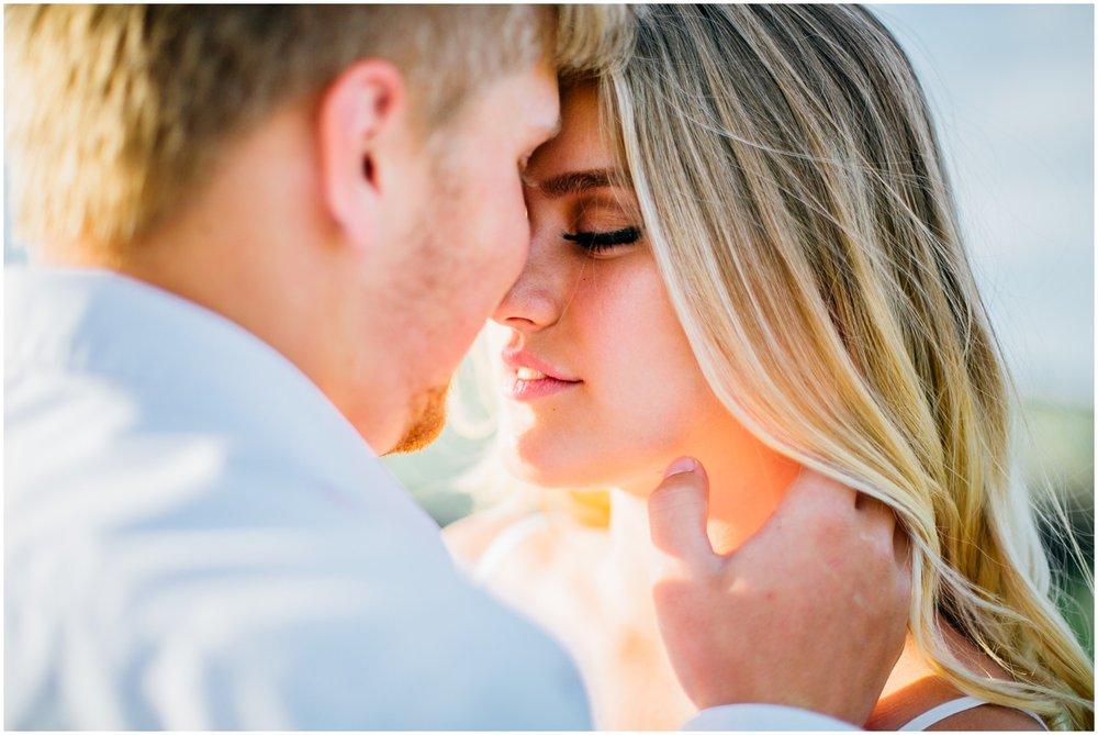idaho-adventure-photographer-idaho-falls-engagements-wyoming-engagements-colorado-wyoming-wedding-photographer_1012.jpg