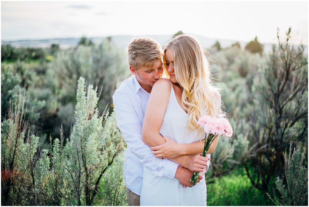 idaho-adventure-photographer-idaho-falls-engagements-wyoming-engagements-colorado-wyoming-wedding-photographer_1003.jpg