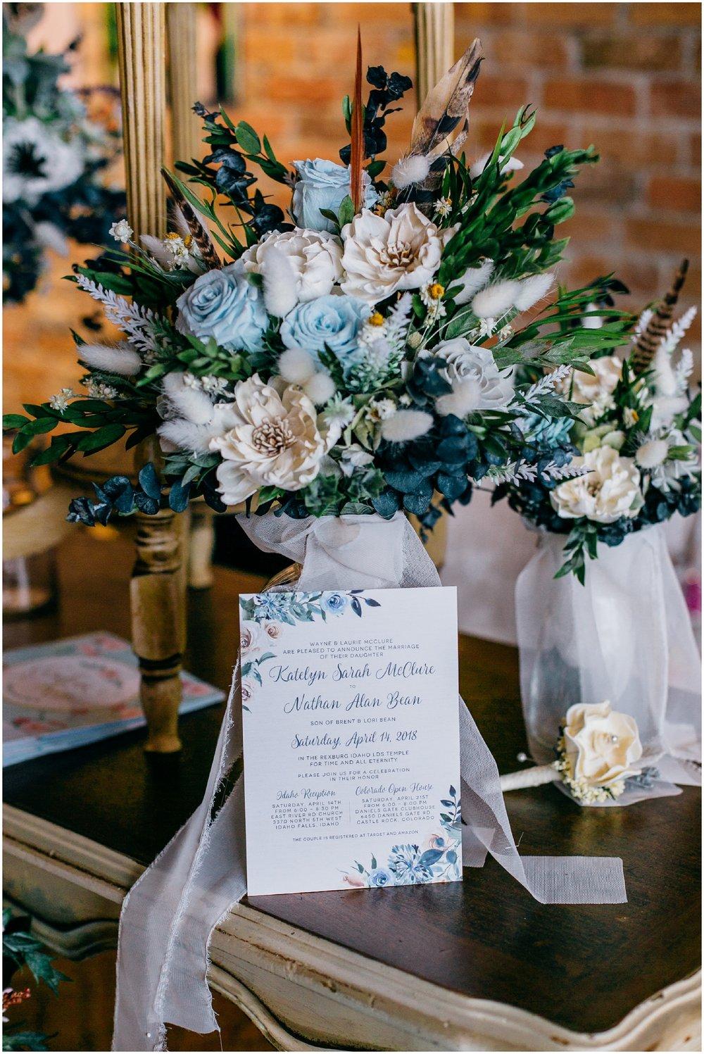 idaho-adventure-photographer-idaho-falls-engagements-wyoming-engagements-colorado-wyoming-wedding-photographer_1020.jpg