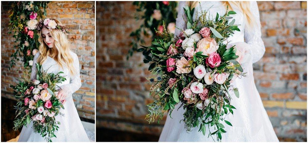 idaho-adventure-photographer-idaho-falls-engagements-wyoming-engagements-colorado-wyoming-wedding-photographer_1017.jpg