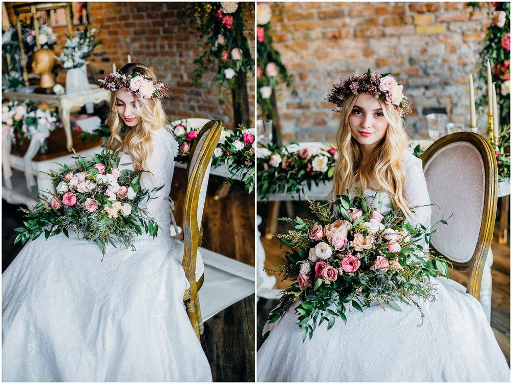 idaho-adventure-photographer-idaho-falls-engagements-wyoming-engagements-colorado-wyoming-wedding-photographer_1014.jpg