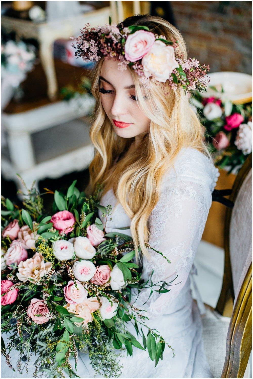 idaho-adventure-photographer-idaho-falls-engagements-wyoming-engagements-colorado-wyoming-wedding-photographer_1015.jpg