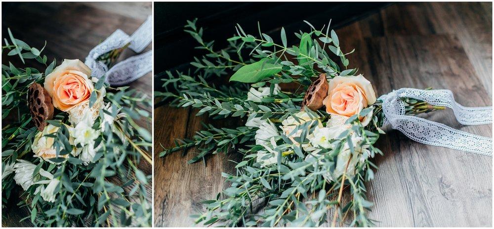 idaho-adventure-photographer-idaho-falls-engagements-wyoming-engagements-colorado-wyoming-wedding-photographer_1013.jpg