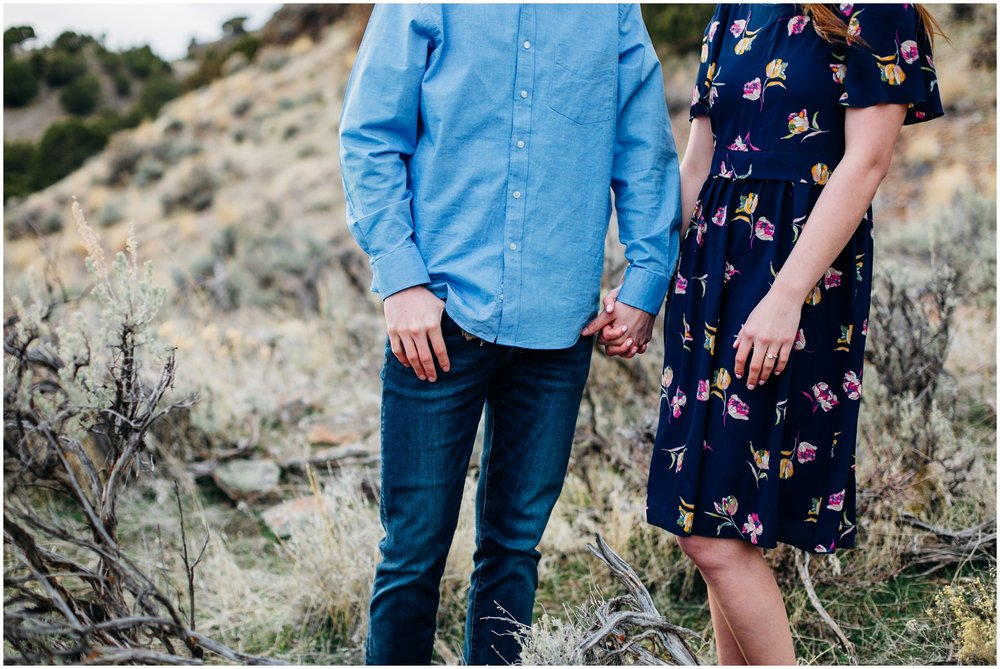 idaho-adventure-photographer-kelly-canyon-idaho-falls-engagements-wyoming-engagements-colorado-wyoming-wedding-photographer_1107.jpg