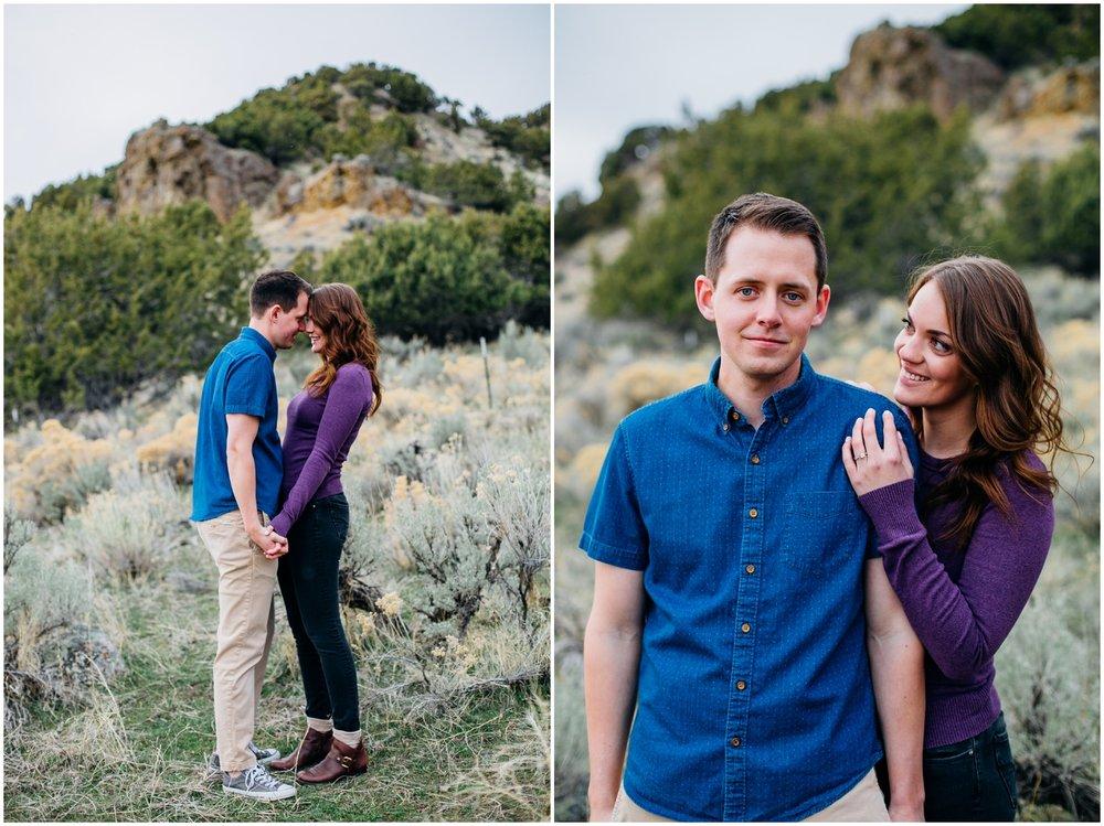 idaho-adventure-photographer-kelly-canyon-idaho-falls-engagements-wyoming-engagements-colorado-wyoming-wedding-photographer_1109.jpg