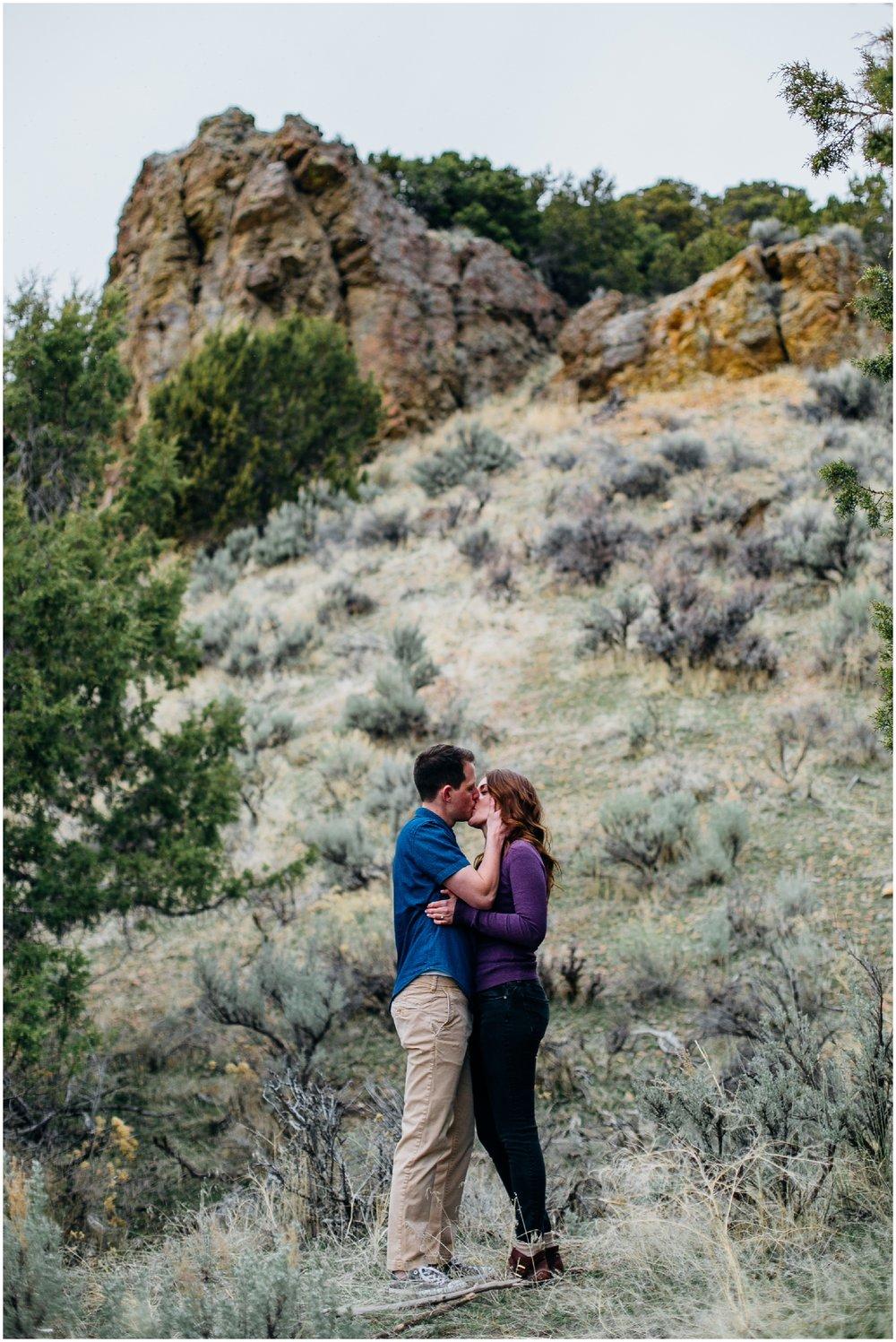 idaho-adventure-photographer-kelly-canyon-idaho-falls-engagements-wyoming-engagements-colorado-wyoming-wedding-photographer_1116.jpg
