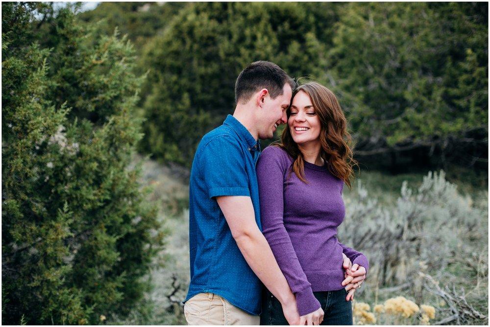 idaho-adventure-photographer-kelly-canyon-idaho-falls-engagements-wyoming-engagements-colorado-wyoming-wedding-photographer_1119.jpg