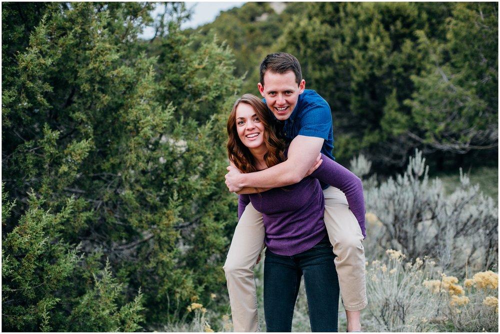 idaho-adventure-photographer-kelly-canyon-idaho-falls-engagements-wyoming-engagements-colorado-wyoming-wedding-photographer_1120.jpg