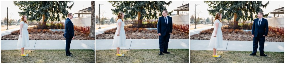 idaho-falls-wedding-engagement-photographer-idaho-wedding-photographer-bridals_1122.jpg