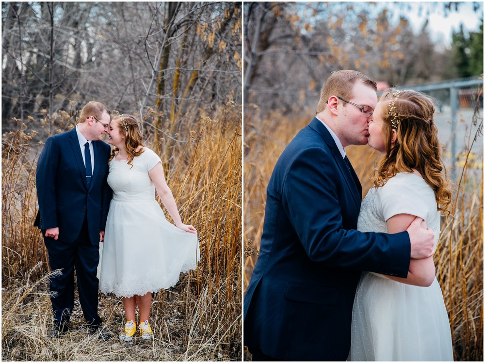 idaho-falls-wedding-engagement-photographer-idaho-wedding-photographer-bridals_1141.jpg