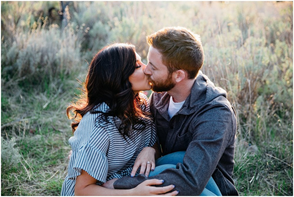 utah-wedding-photographer-idaho-falls-kelly-canyon-engagements_1221.jpg
