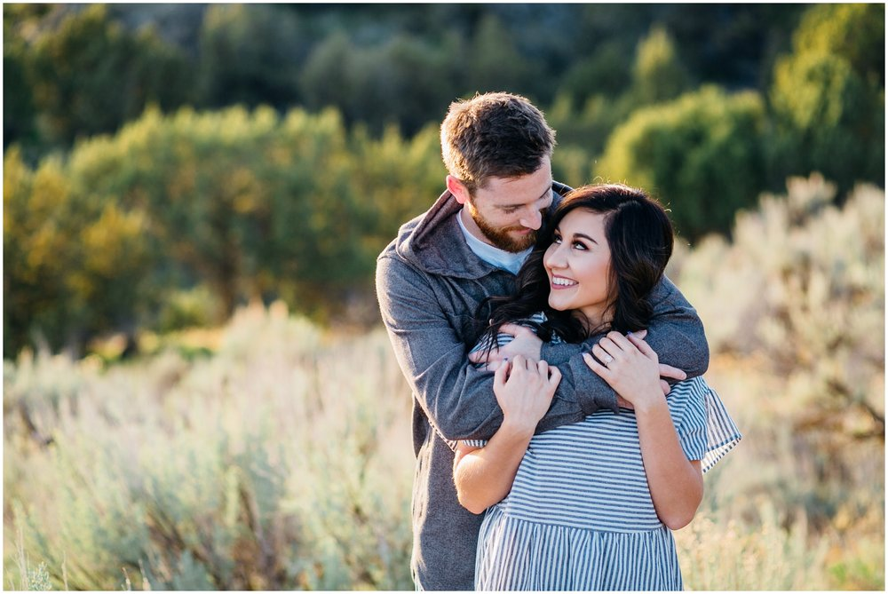 utah-wedding-photographer-idaho-falls-kelly-canyon-engagements_1212.jpg