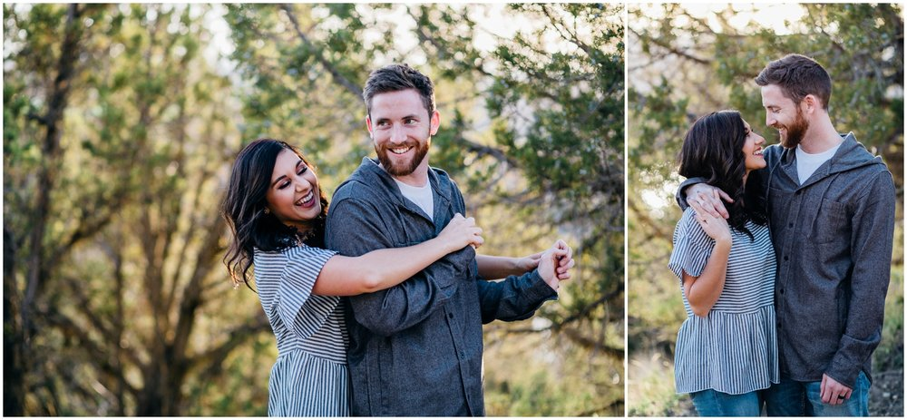 idaho-wedding-photographer-kelly-canyon-engagements-utah-photographer_1206.jpg