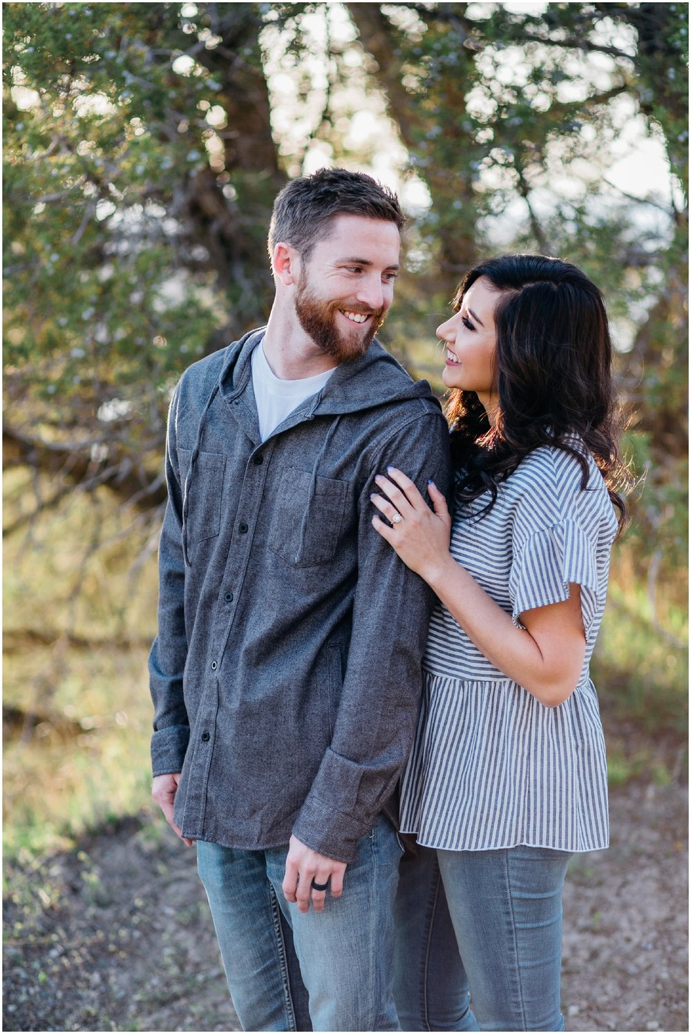 idaho-wedding-photographer-kelly-canyon-engagements-utah-photographer_1204.jpg