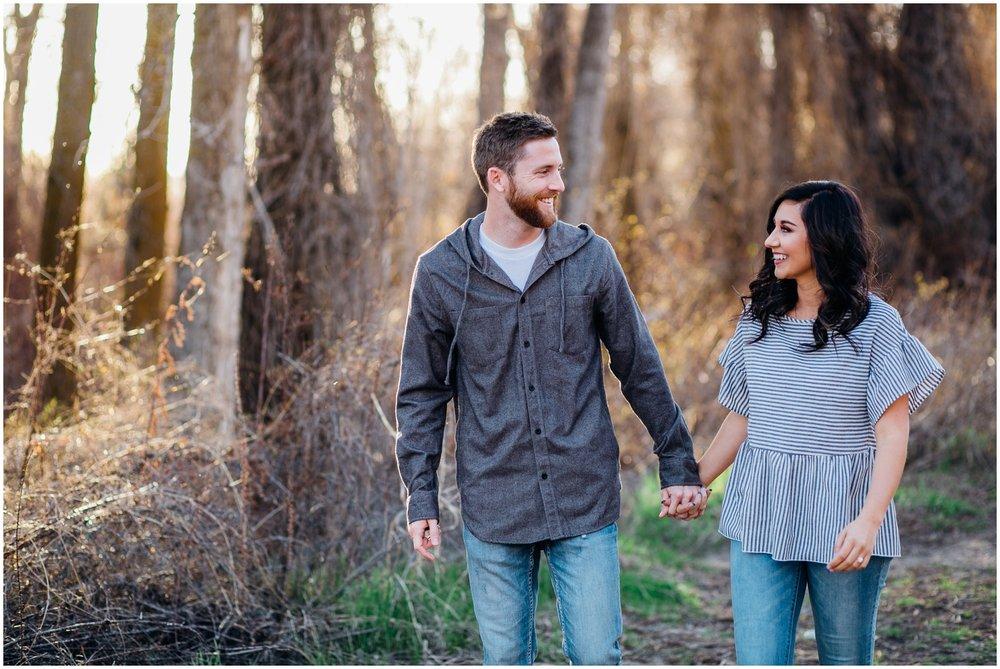 idaho-wedding-photographer-kelly-canyon-engagements-utah-photographer_1202.jpg