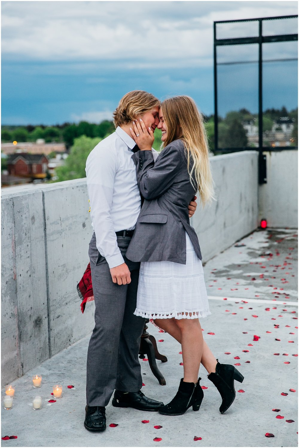 rexburg-engagement-photographer-idaho-wedding-photographer_1261.jpg