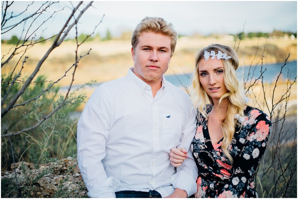 carlsbad-new-mexico-engagements-idaho-utah-wedding-photographer_1266.jpg